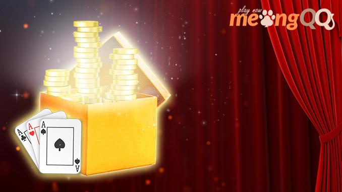 Casino-Online-Terpercaya